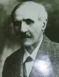 Kosztolányi Árpád