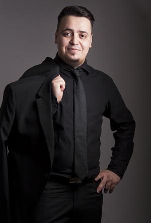 Sipos Zoltán szövegíró