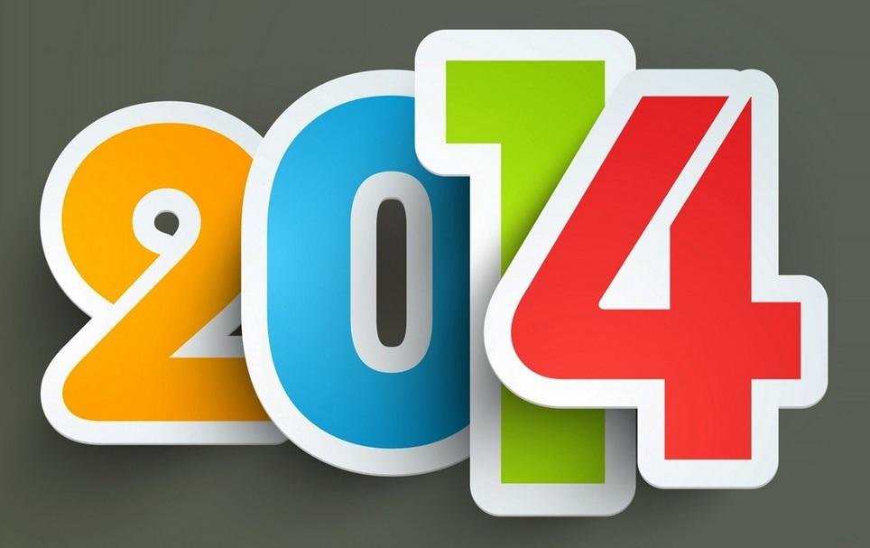 Mi várható 2014-ben?