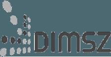 Direkt és Interaktív Marketing Szövetség
