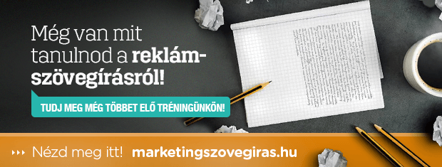 marketingszovegiras