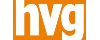 A HVG beszámolója egy tartalommarketing-előadásomról.