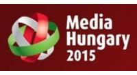 Mediahungary