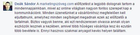 tagsag10