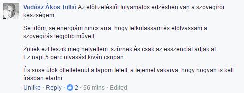 tagsag7