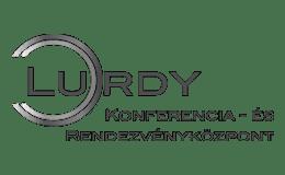 thumbnail_244__FIT__110_lurdy_konferencia_logo