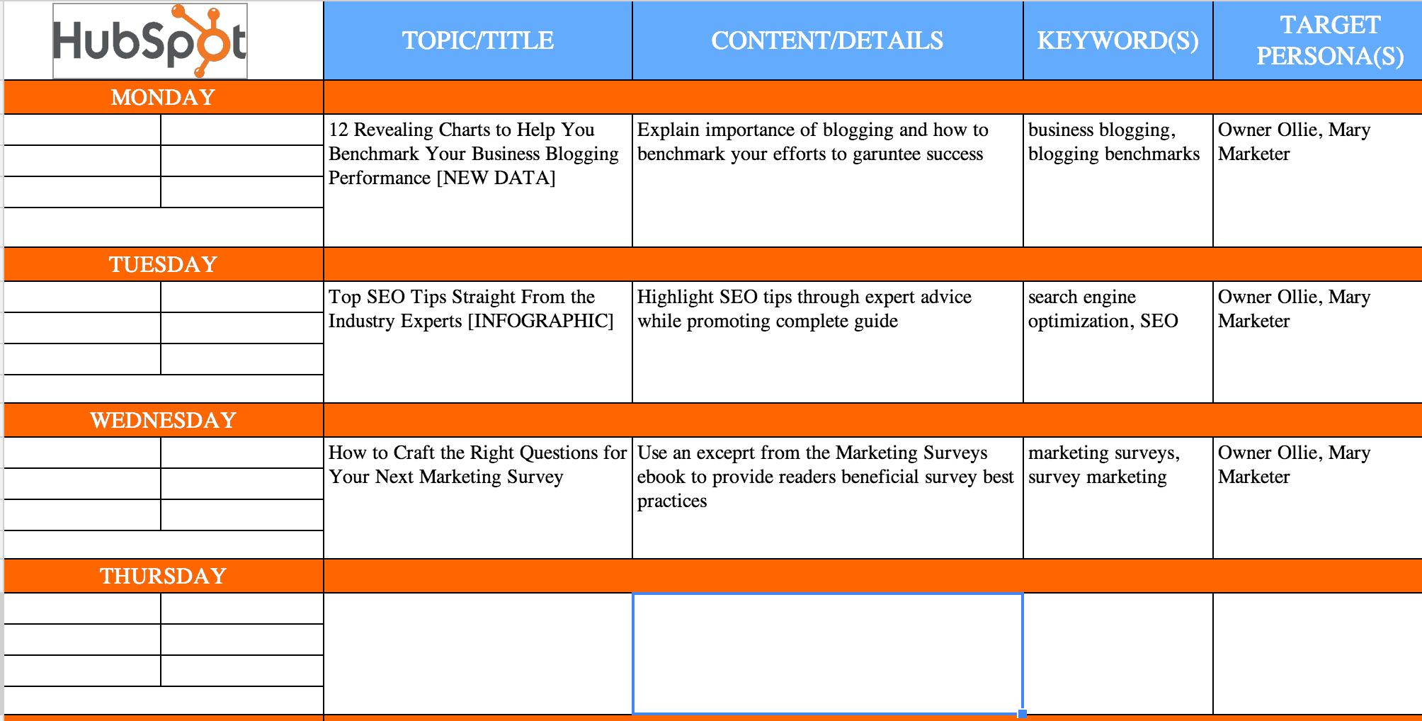 x_modszer_content_calendar
