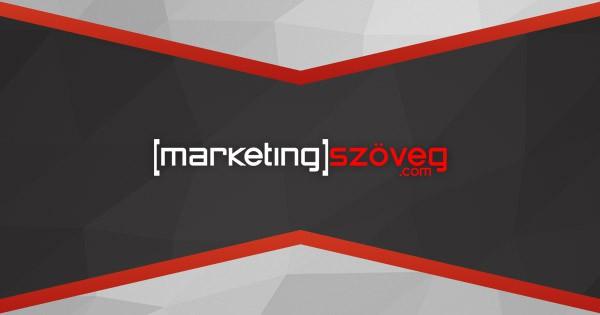 Miért nem hiszem, hogy van SEO szövegírás? - marketing szövegírás