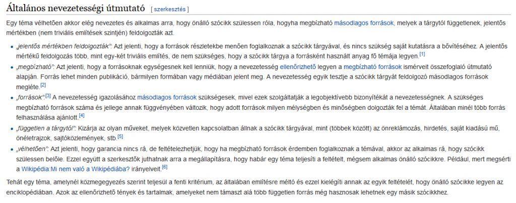 wiki_3