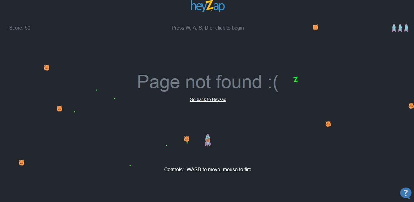 404_heyzap
