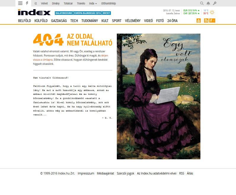 404_index