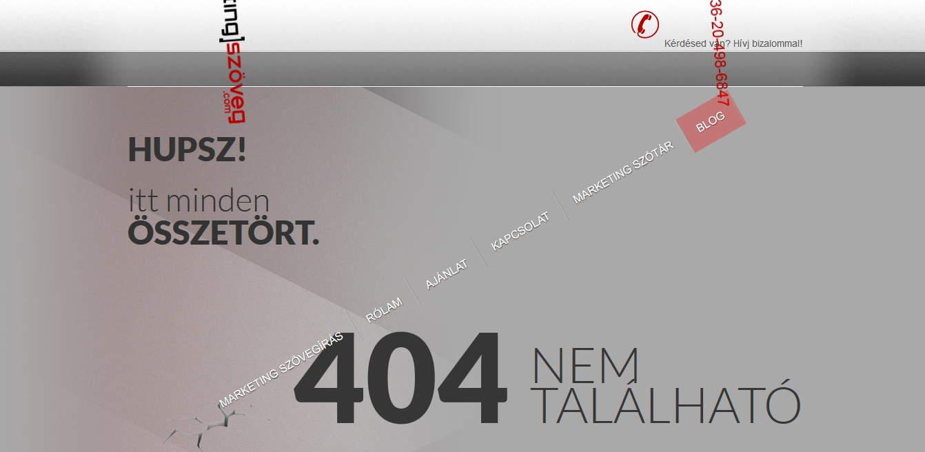 404_mszcom