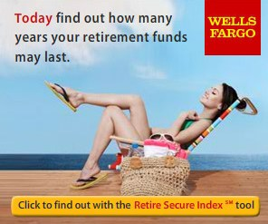 wells fargo fear appeal