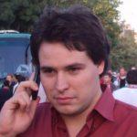 Csák Viktor