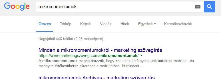 arvatartalom_mikrom1