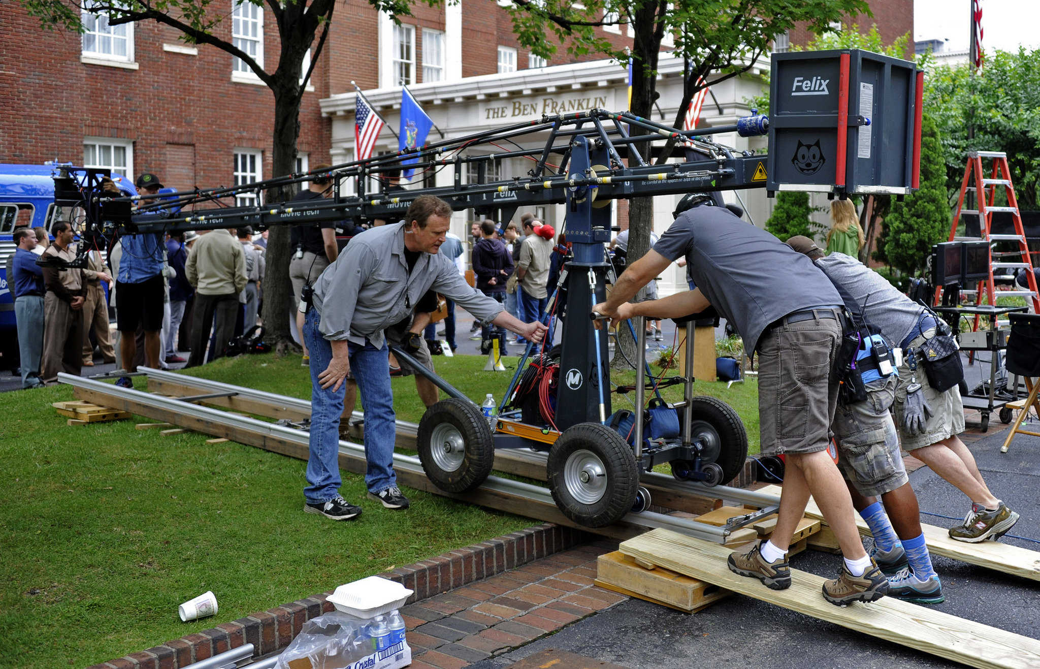 42-movie-filming9637jpg-605701da537f2720