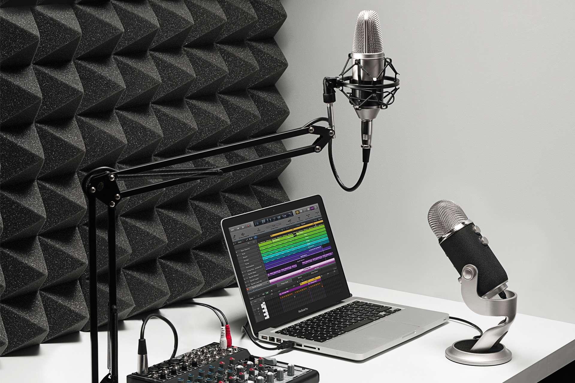 podcast_6