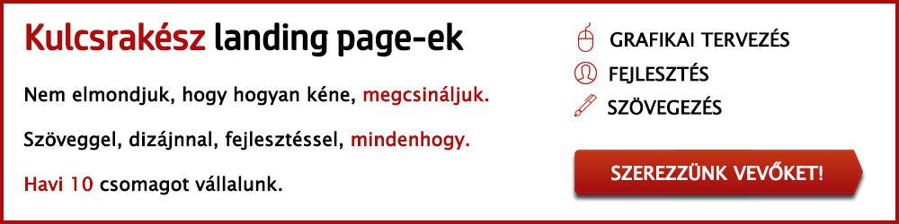 landing_page_csomagok_v1