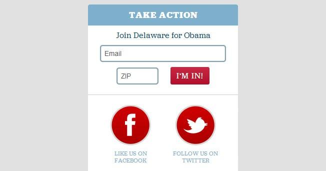 obama_take action